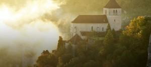 grande-saint-cirq-lapopie