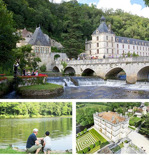 mosaique-page-Brantome-Riberac-Val-de-Donne