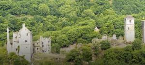 slider-Gorges-et-vallee-de-la-Dordogne