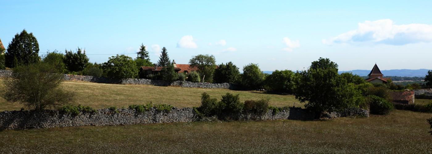 slider-parc-national