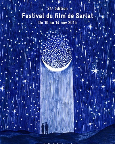 Festival_film_sarlat_2015