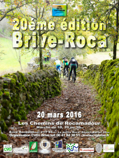 20EME-EDITION-BRIVE-ROCAMADOUR-MARS2016