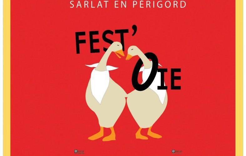 fest-oie-ot-sarlat-copie
