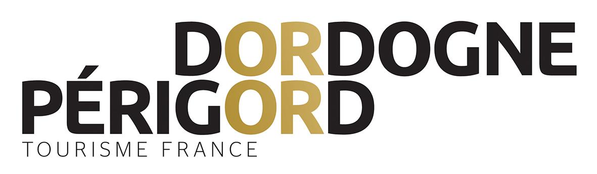 https://www.dordogne-perigord-tourisme.fr/