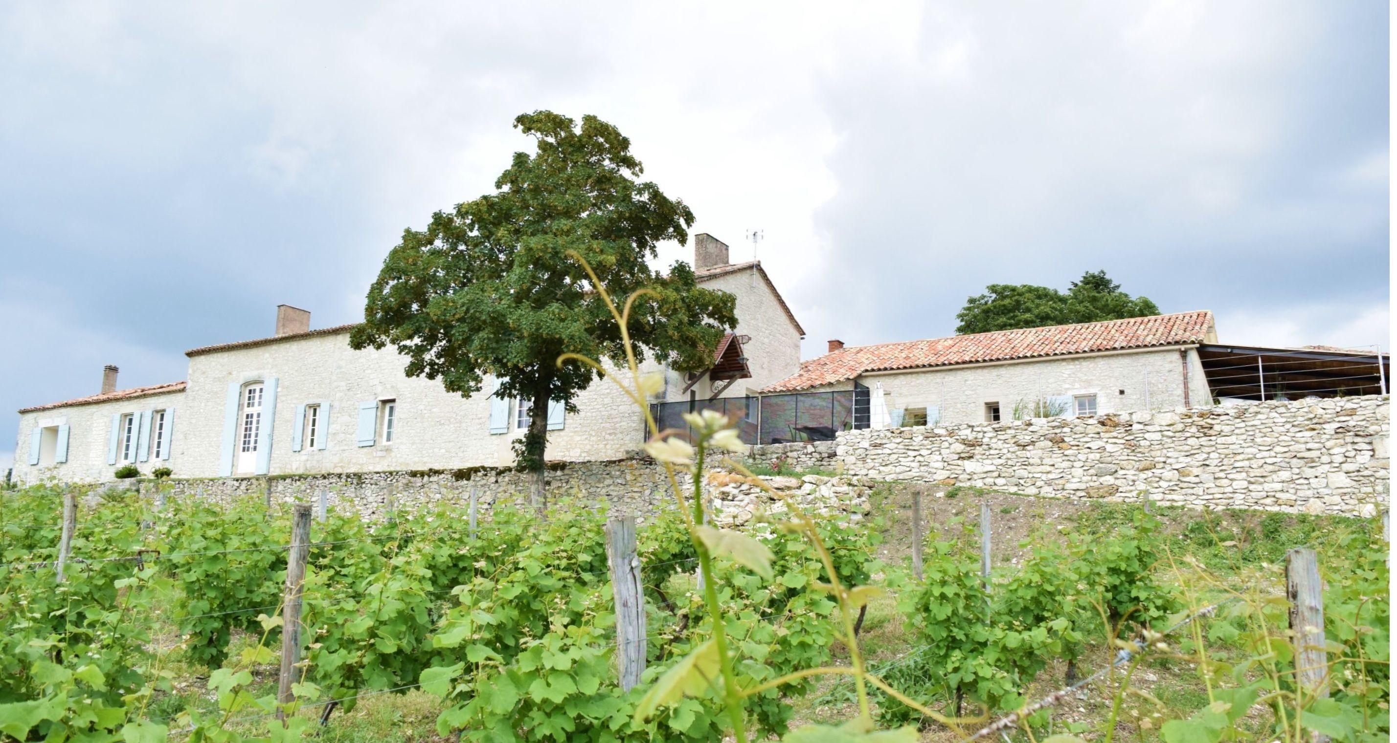 Location vacances et chambres d 39 h tes en vall e dordogne - Office de tourisme vallee de la dordogne ...