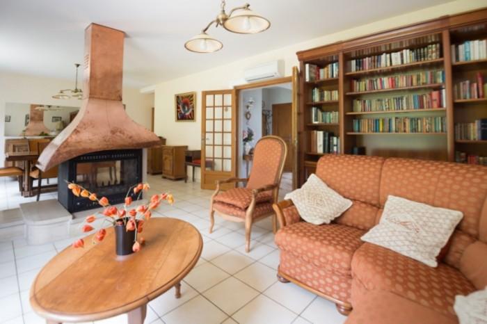 la maison de susy-meuble-cublac-séjour 1@malika turin